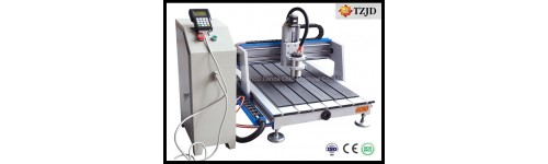 advertising engraving machine