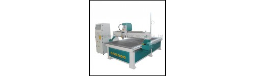 woodworking engraving machine