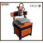广告雕刻机 TZJD-3030