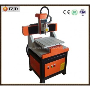 http://www.tzjdcnc.com/27-370-thickbox/tzjd-3030-advertising-cnc-engraving-machine.jpg