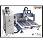 CNC Engraving machine with DSP