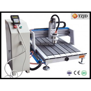 http://www.tzjdcnc.com/29-375-thickbox/tzjd-6090b-cnc-engraving-cutting-machine.jpg