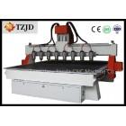 广告雕刻机 TZJD-1218