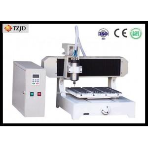 http://www.tzjdcnc.com/32-376-thickbox/tzjd-3030-mini-cnc-router.jpg