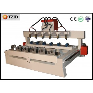 http://www.tzjdcnc.com/33-402-thickbox/tzjd-1224-advertising-engraving-cutting-machine.jpg