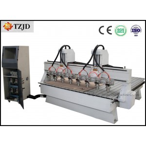http://www.tzjdcnc.com/34-403-thickbox/tzjd-1224d-double-heads-cnc-engraving-machine.jpg