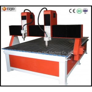 http://www.tzjdcnc.com/35-382-thickbox/tzjd-1313t-three-heads-cnc-machine.jpg