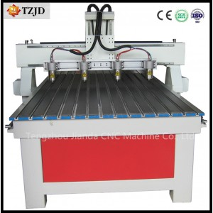 http://www.tzjdcnc.com/36-383-thickbox/tzjd-1313f-four-heads-cnc-router.jpg