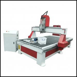 http://www.tzjdcnc.com/38-385-thickbox/tzjd01325a-woodworkig-cnc-router.jpg