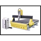 Vacuum table CNC Router