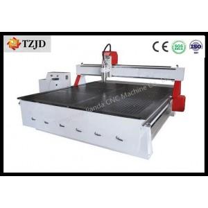 http://www.tzjdcnc.com/42-390-thickbox/tzjd-1325-wood-engraver-cutter.jpg
