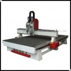Heavy-duty Wood CNC machine