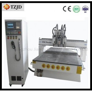 http://www.tzjdcnc.com/45-394-thickbox/tzjd-1325t-three-heads-cnc-router.jpg