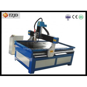 http://www.tzjdcnc.com/46-395-thickbox/tzjd-9015s-stone-engraving-machine.jpg