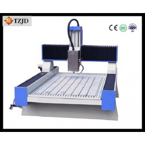 http://www.tzjdcnc.com/47-396-thickbox/tzjd-1218s-stone-cnc-router.jpg