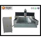 TZJD1224S Stone CNC Engraver