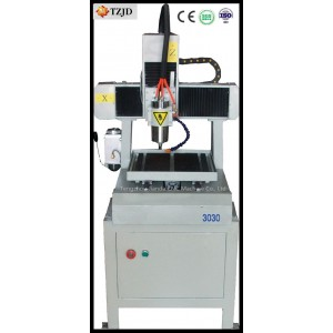 http://www.tzjdcnc.com/49-217-thickbox/tzjd-3030m-metal-mould-engraving-machine.jpg