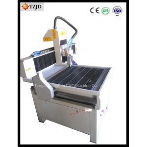 http://www.tzjdcnc.com/50-221-thickbox/tzjd-6060m-cnc-mould-milling-machine.jpg