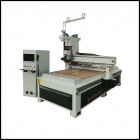 TZJD-1325JL In-line ATC Wood machine