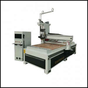http://www.tzjdcnc.com/52-229-thickbox/tzjd-1325jl-in-line-atc-wood-machine.jpg
