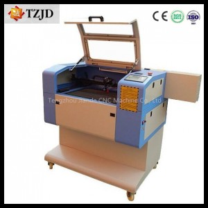 http://www.tzjdcnc.com/54-409-thickbox/tzjd-6040-laser-engraving-machine.jpg