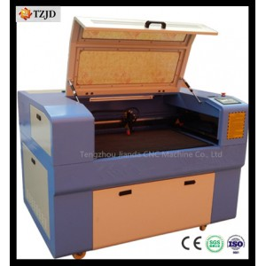 http://www.tzjdcnc.com/55-410-thickbox/tzjd-9060-laser-engraving-cutting-machine.jpg