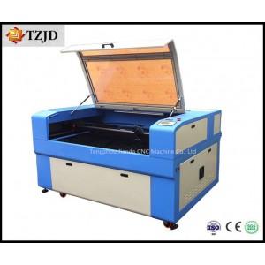 http://www.tzjdcnc.com/56-411-thickbox/tzjd-1290-laser-engraver.jpg