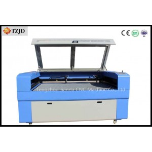 http://www.tzjdcnc.com/57-412-thickbox/tzjd-1290d-double-heads-laser-machine.jpg