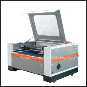 http://www.tzjdcnc.com/59-414-thickbox/tzjd-1390-laser-engraving-cutting-machine.jpg