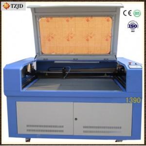 http://www.tzjdcnc.com/59-414-thickbox/tzjd-1390-laser-engraving-cutting-machine.jpg