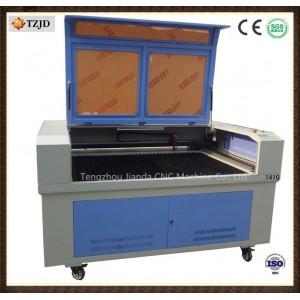 http://www.tzjdcnc.com/60-415-thickbox/tzjd-1410-laser-cutting-machine.jpg