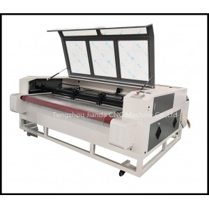 http://www.tzjdcnc.com/61-416-thickbox/tzjd-1610-auto-feeding-laser-engraving-machine.jpg