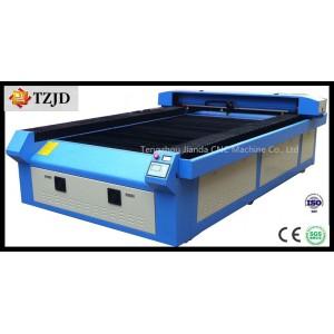 http://www.tzjdcnc.com/62-417-thickbox/tzjd-1325-laser-cutting-flat-bed.jpg