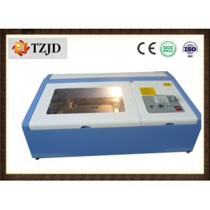 http://www.tzjdcnc.com/64-419-thickbox/tzjd-2024-stamp-laser-engraving-machine.jpg
