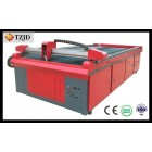 TZJD-1325P Plasma Cutting machine