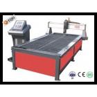 TZJD-1325P Metal Plasma Cutter