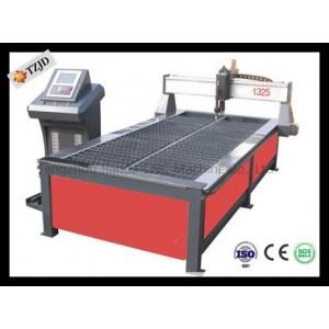http://www.tzjdcnc.com/69-319-thickbox/tzjd-1325p-metal-plasma-cutter.jpg