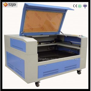 http://www.tzjdcnc.com/70-413-thickbox/tzjd-1290s-separable-style-laser-engraver.jpg