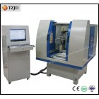 Mould Metal Engraving machine TZJD-6060MA