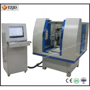 http://www.tzjdcnc.com/71-347-thickbox/mold-engraving-milling-machine-tzjd-6060ma.jpg