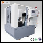 Metal Mould CNC machine
