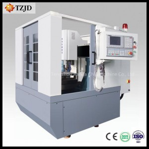 http://www.tzjdcnc.com/72-397-thickbox/cnc-metal-engraving-machine-tzjd-6060mb.jpg