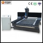 Marble Engraving machine TZJD-9015A