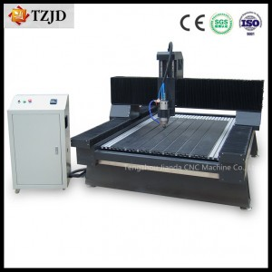 http://www.tzjdcnc.com/74-359-thickbox/marble-engraving-machine-tzjd-9015a.jpg