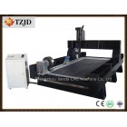 CNC Mable Engraving machine TZJD-1325S