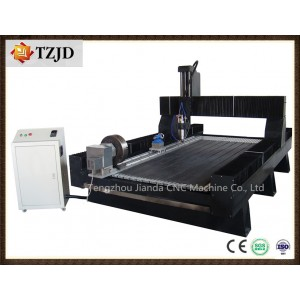 http://www.tzjdcnc.com/75-365-thickbox/cnc-mable-engraving-machine-tzjd-1325s.jpg