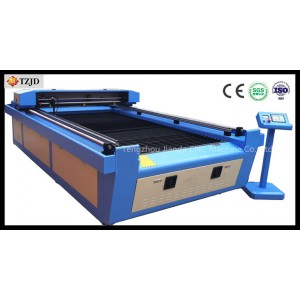 http://www.tzjdcnc.com/77-420-thickbox/acrylic-large-format-laser-cutting-machine.jpg