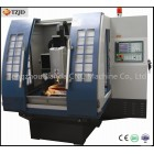 Heavy-duty Mold Milling machine