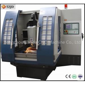 http://www.tzjdcnc.com/78-428-thickbox/heavy-duty-mold-milling-machine.jpg