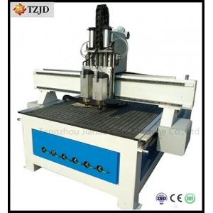 http://www.tzjdcnc.com/79-435-thickbox/cnc-router-engraver.jpg